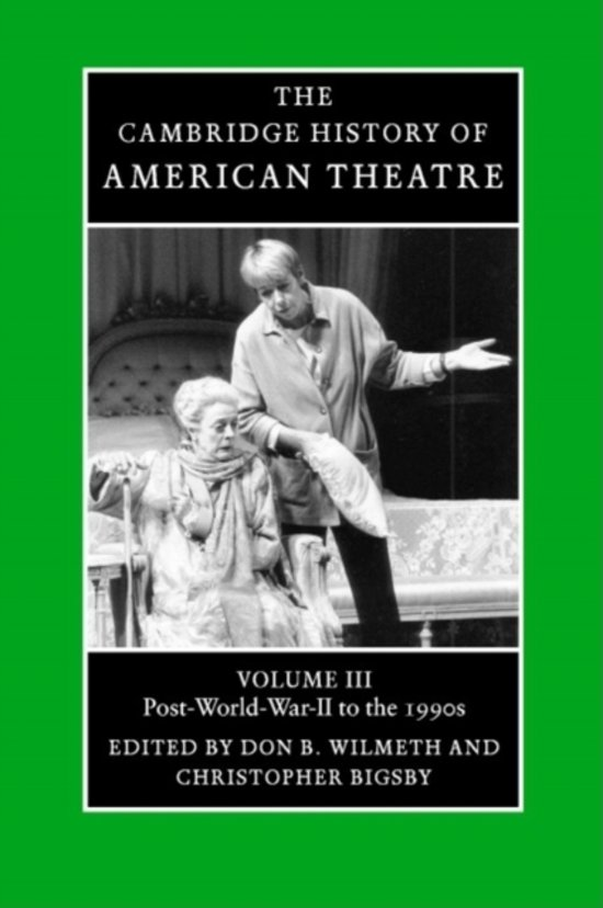 history of american literature after the world war one