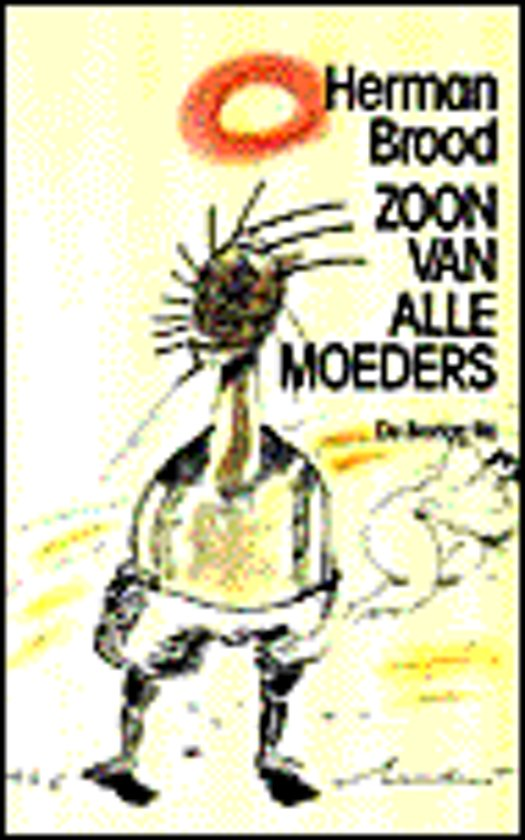 Moeder Sex Story zoon