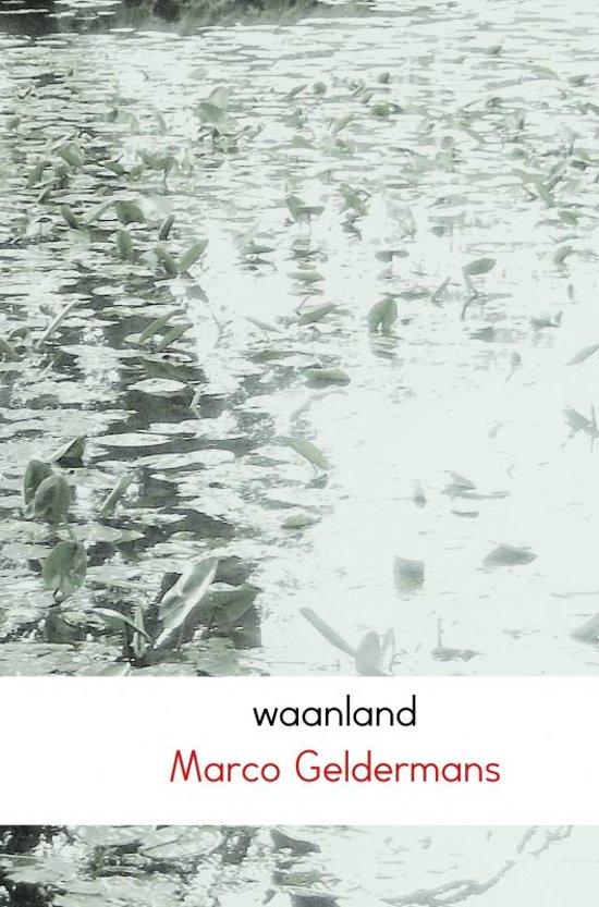 Waanland