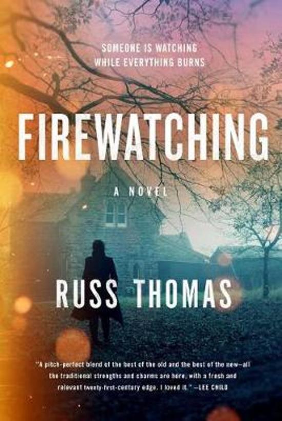 Firewatching
