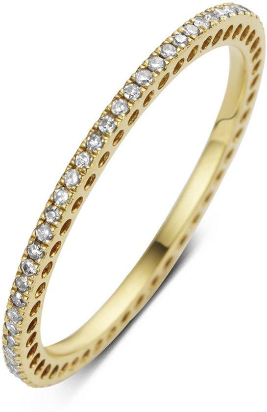 alliance ringen prijzen
