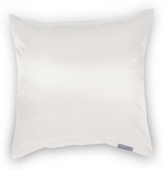 Beauty Pillow Pearl 80 x 80 (Duitse maat)
