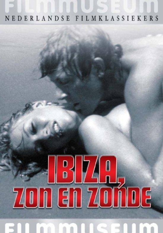 Ibiza, Zon En Zonde