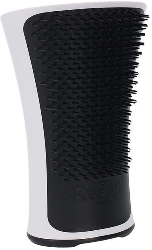 Tangle Teezer Aqua Splash Detangling Shower Brush 1 stuk