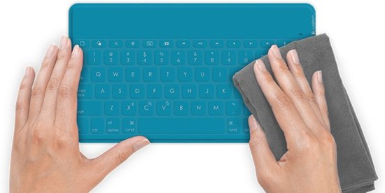 keys-to-go-logitech