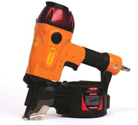 Union Tacker 5Ad 32-65mm Ig/Igb/Ifb Pneu