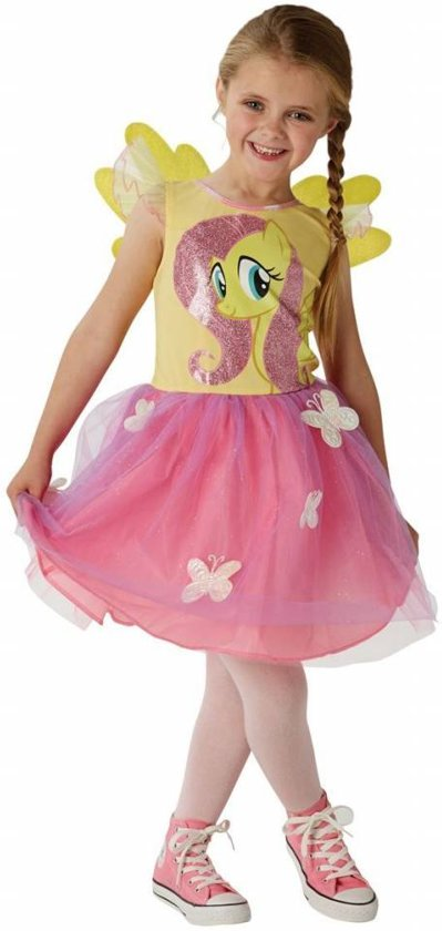 My Little Pony Jurk Fluttershy™