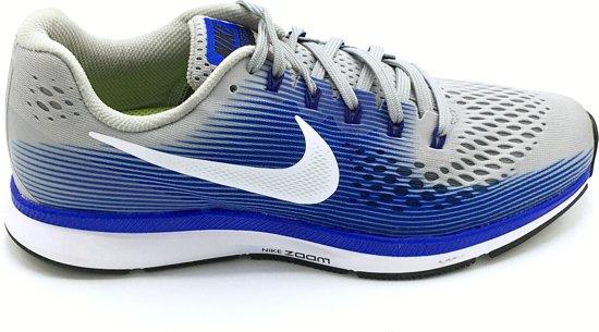 Nike Air Zoom Pegasus 34 Hardloopschoenen Heren Maat 42.5