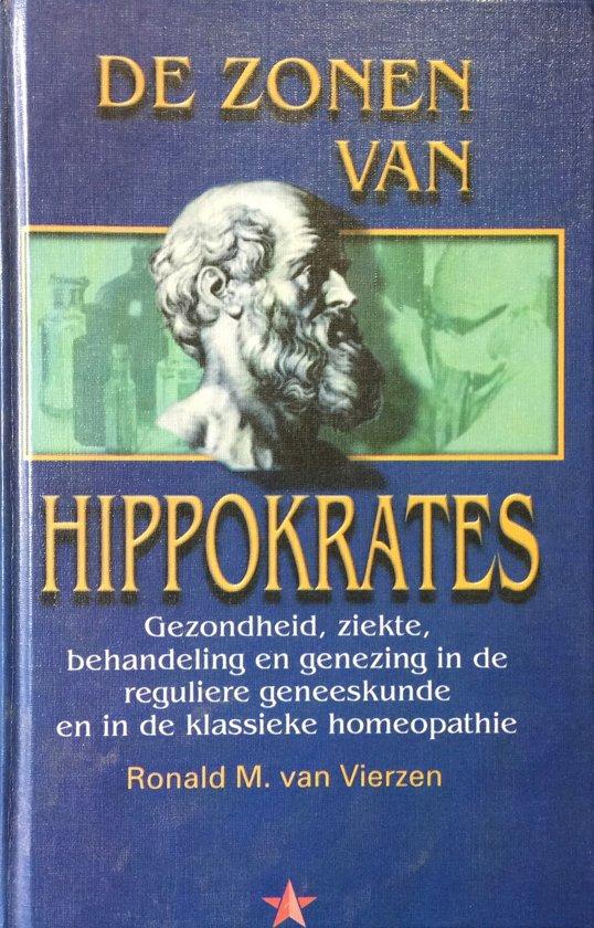 De Zonen Van Hippokrates Pdf Download Rm Van Vierzen