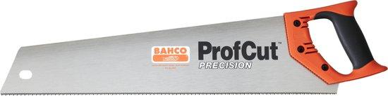 Bahco Profcut Handzaag 500mm