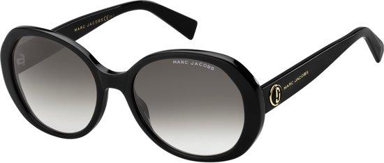 Marc Jacobs zonnebril MARC 377/S