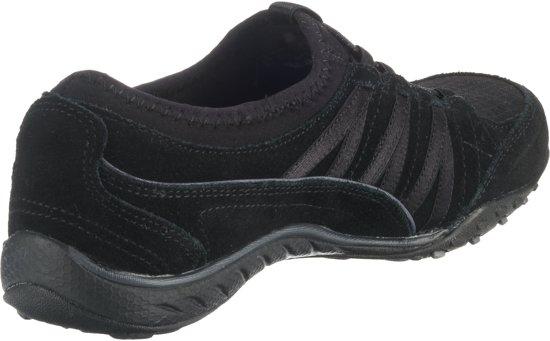 | Skechers sneakers laag Zwart 38