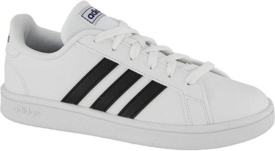 Sneakers 41 Lentezomer Adidas | Globos' Giftfinder