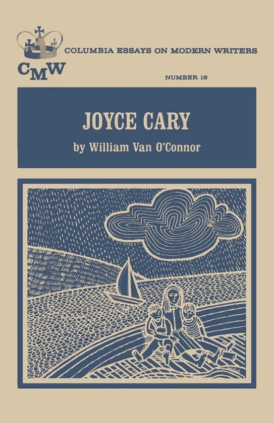 growing up by joyce cary essay