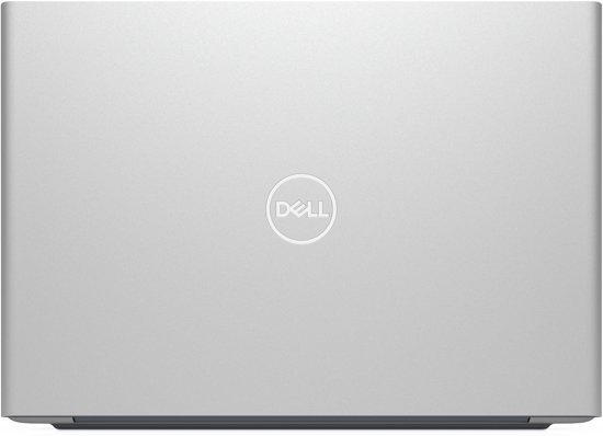 Dell Vostro 5471 PJ1PN