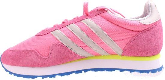Adidas 2 3 Maat Sneakers Haven 36 Roze Unisex AnTSWzA