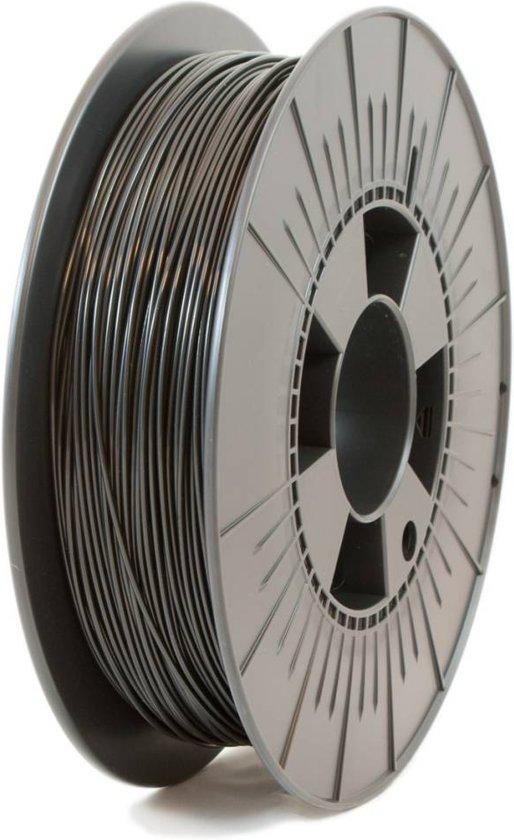 ICE Filaments ICE-flex 'Brave Black'