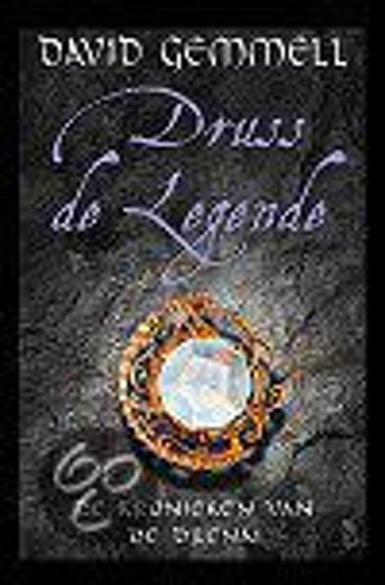 Boek Druss De Legende David Gemmell Pdf Ledihasni