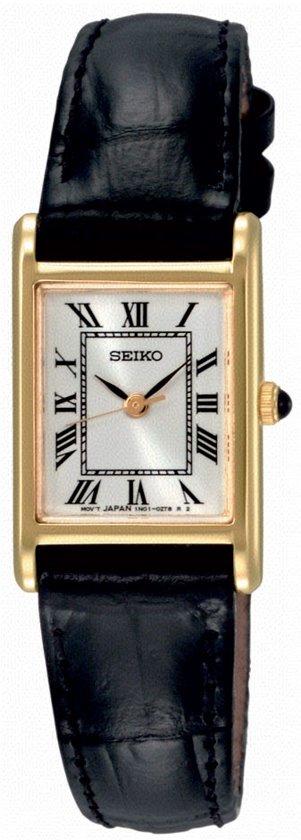 Seiko SXGN56P1