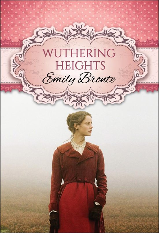 wuthering heights Read the full text of chapter 9 of wuthering heights on shmoop as you read, you'll be linked to summaries and detailed analysis of quotes and themes.
