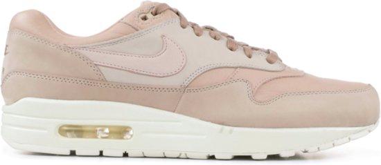 Roze Max Sneakers Nike 42 Air zand Maat 1 4wqWWI5Fz
