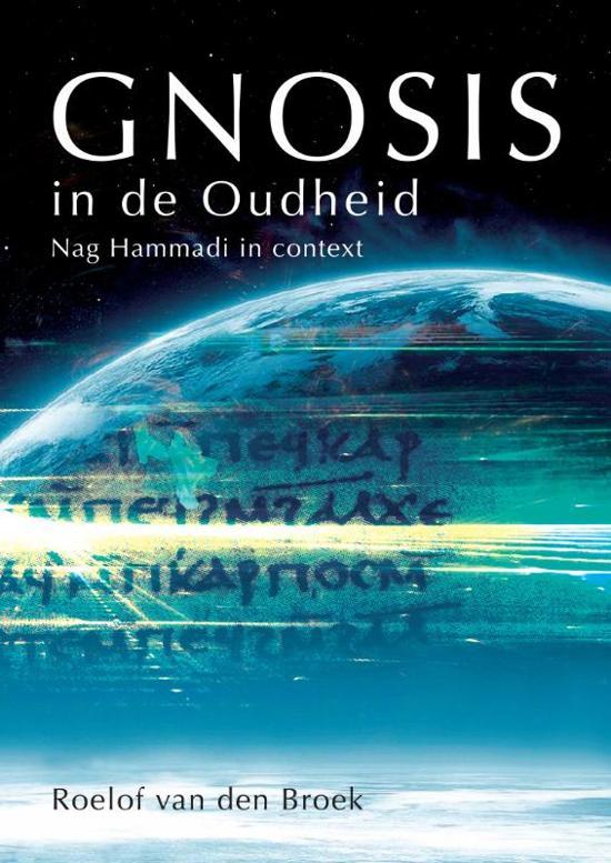 Pimander 18 - Gnosis in de Oudheid
