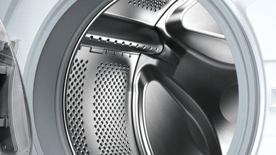 Siemens WM14N021NL iSensoric