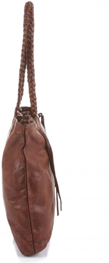 Shopper Cognac Cl Design Bear 35012 3c5ALjR4q