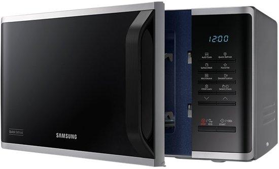Samsung MS23K3513AK/EN