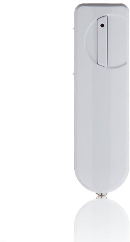 Blaupunkt DC-S1 Deur / Raam Contact - Beste kwaliteit - Lange batterijduur