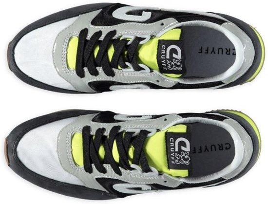 Cruyff Maat Classics 38 Parkrunner Lime PxpRqwPUA