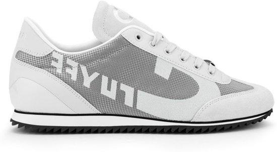 Ultra Grijs s Heren Sneakers Cruyff R5ydqR