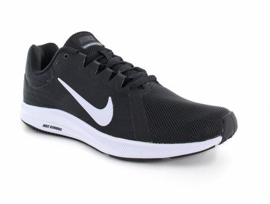 newest 6ecc4 d8d9a bol.com   Nike - WMNS Downshifter 8 - Dames - maat 43