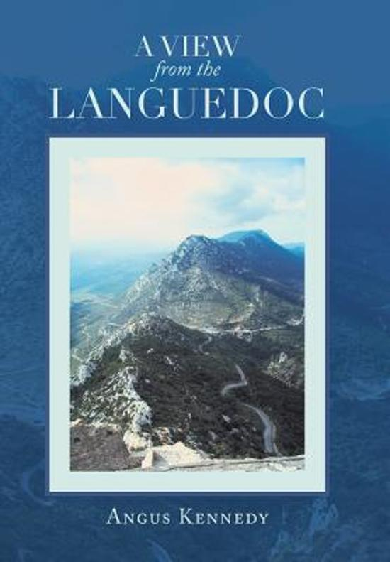 A View from the Languedoc