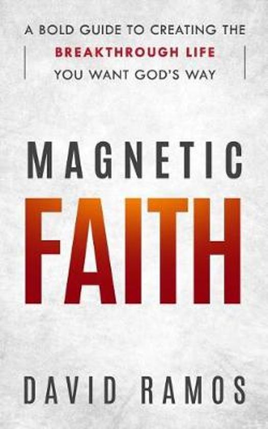 Magnetic Faith