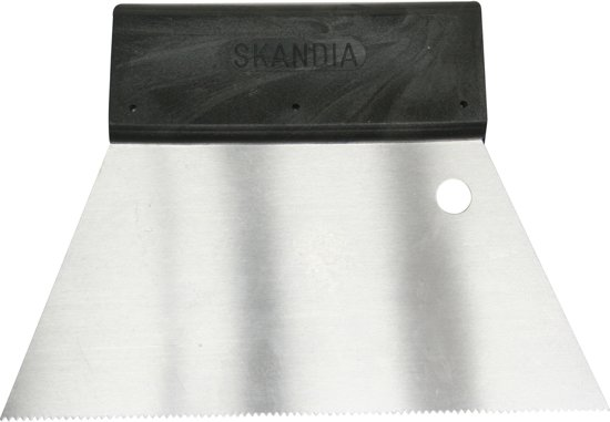 Skandia Kitstrijker - 2 x 2 mm