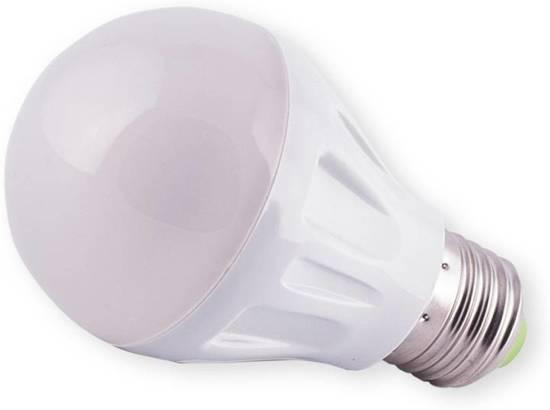 Licht Donker Sensor : Bol led lamp met licht donker met bewegings sensor