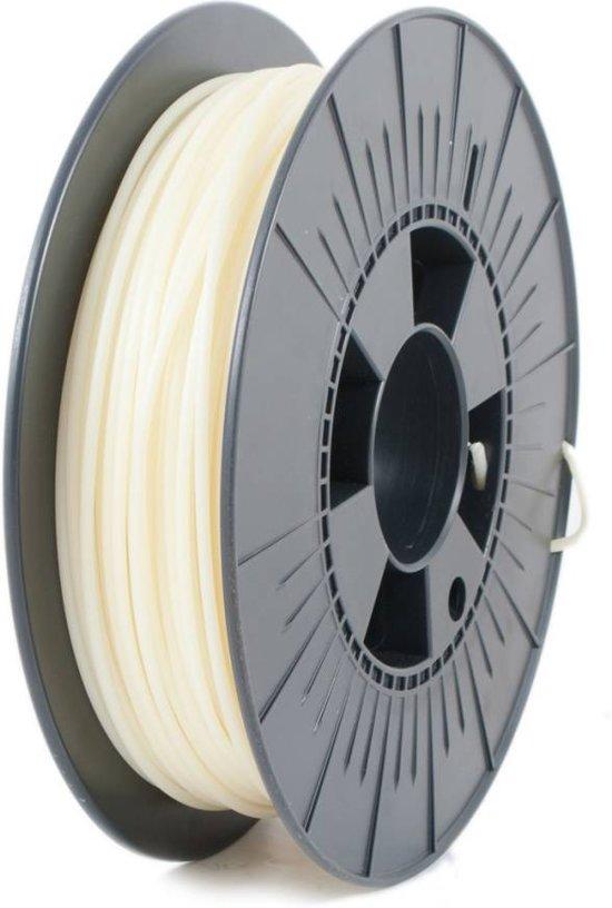 ICE filaments PVA Beige 1,75 mm (0,3 kg)