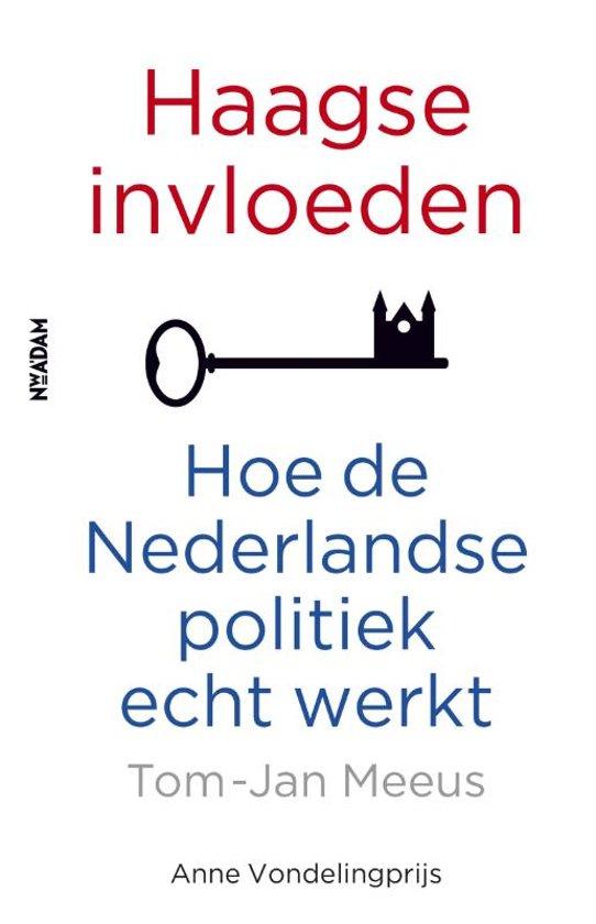 Haagse invloeden