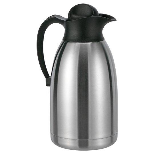 Afbeeldingsresultaat voor grote koffiekan