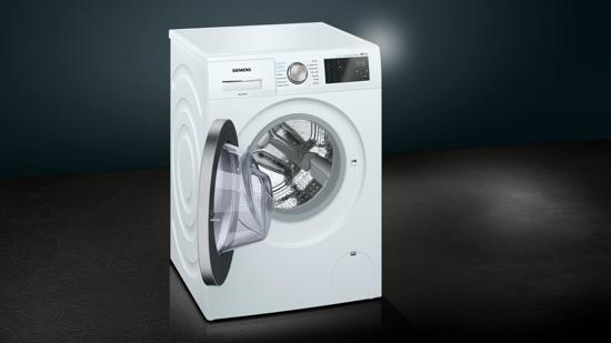 Siemens WM14T780NL - iQ500 - sensoFresh - Wasmachine