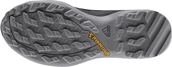 adidas - Terrex AX3 GTX Women - Wandelschoen