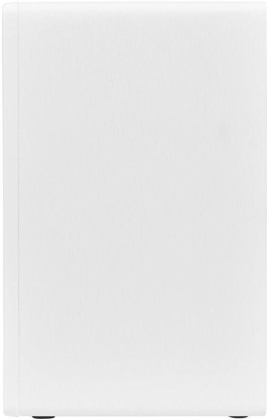 MEDION® LIFE P61084 WiFi Multiroom Speaker (wit)