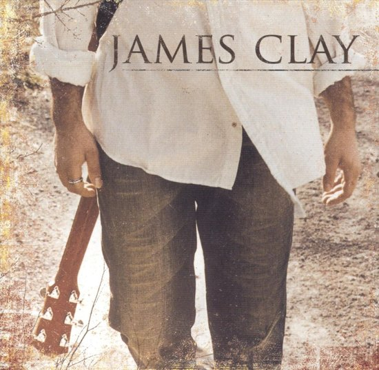 James Clay