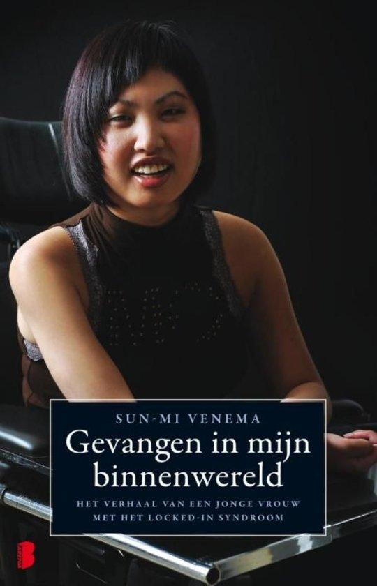 Niki Lee jonge seks