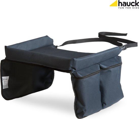 hauck play on me speeltafel voor autostoelen. Black Bedroom Furniture Sets. Home Design Ideas