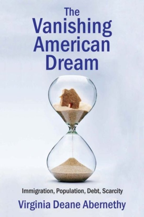 the ideology of the great american dream Capitalism and the ideology of the american dream cannot coexist, because capitalism is exploitative and does not promote the development of the self the unequal distribution of wealth and labor, diverges the society from ever experiencing the american dream.