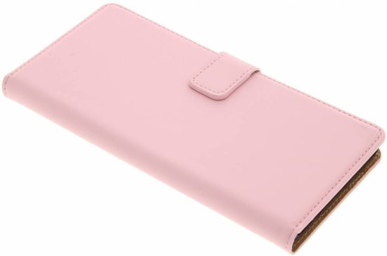 Poudre Livre Rose Cas Luxe Tpu Pour Samsung Galaxy Note 8 YnmimaiPG