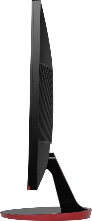 AOC G2778VQ - Gaming Monitor (75 Hz)