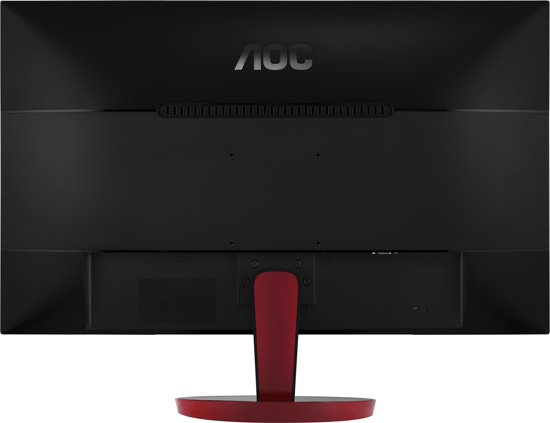 AOC G2778VQ - Gaming Monitor (75 Hz)
